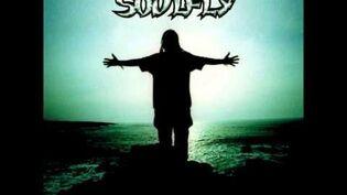 Soulfly - Umbabarauma