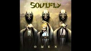 Off With Their Heads - Soulfly
