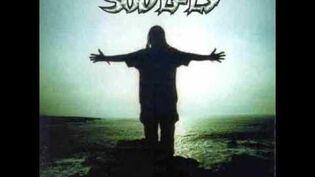 Prejudice - Soulfly