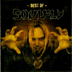 Best of Soulfly