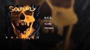 K.C.S