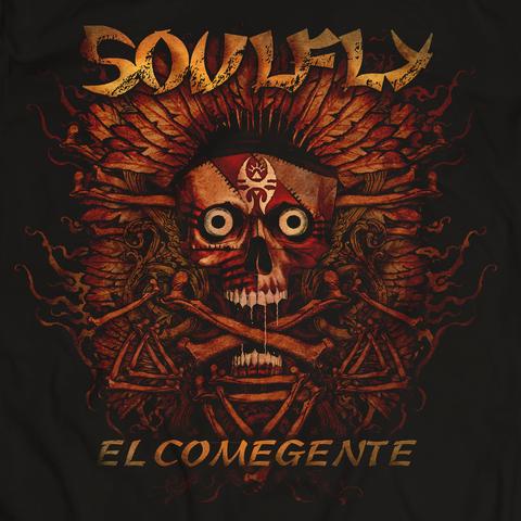 File:El Comegente.png
