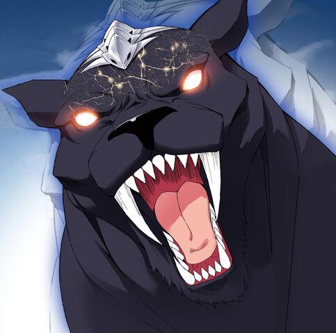 File:Phantom Tiger.jpg