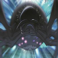 File:Man Faced Demon Spider 2 Mug.jpg