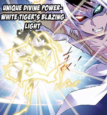 File:White Tiger Intense Light Wave.jpg