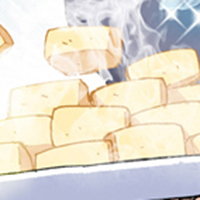 File:Tofu Mug.jpg