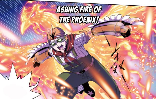 File:Bathing Fire Phoenix 2.jpg