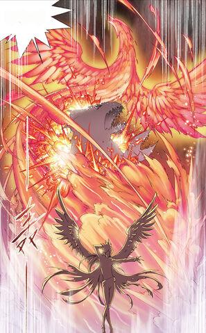 File:Phoenix Cry Sky Strike.jpg