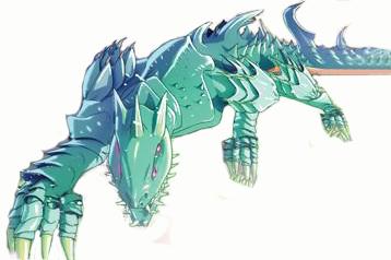 File:Unicorn Armoured Beast 2.jpg