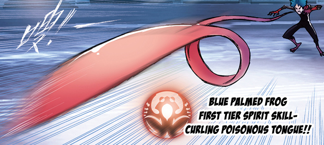 File:Curling Poison Tongue.jpg
