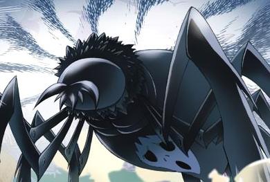 File:Man Faced Demon Spider 5000.jpg
