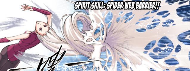 File:Spider Web Barrier.jpg