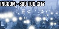 Suotuo City