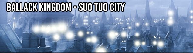 File:Suotuo City.jpg