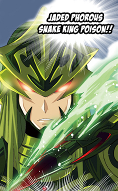 File:Jade Phosphor Serpent Emperor Poison.jpg