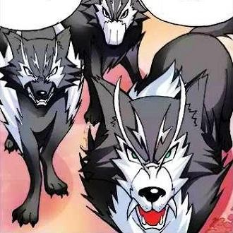 File:Ghost Wolf.jpg