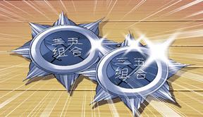 File:Fighter Badges.jpg