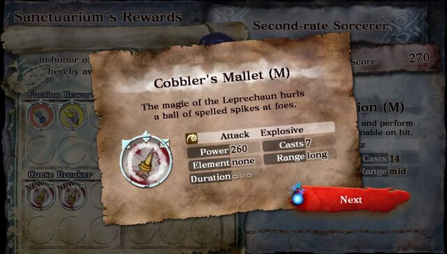 File:Cobblers Mallet M.jpg