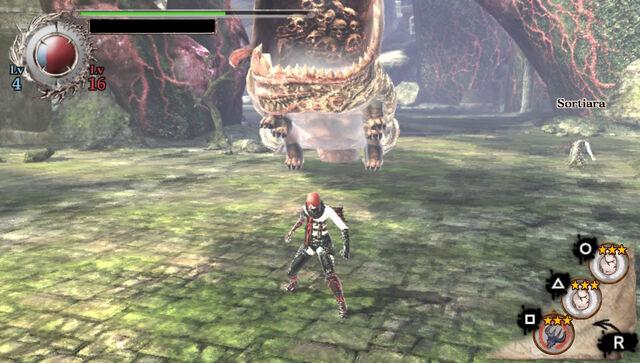 File:Orc Jump.jpg