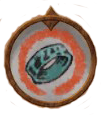 File:LavaAmulet.png