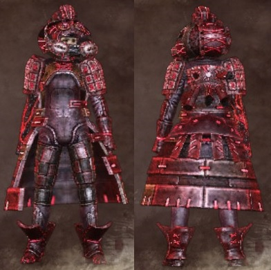 File:Red Female Warrior.jpg