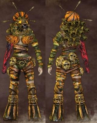 File:Orange Female Spellcaster.jpg