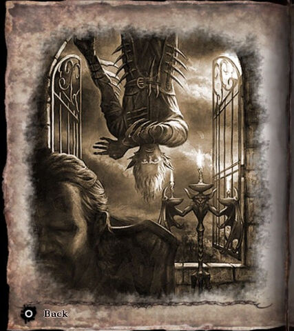 File:Wyvern-lore.jpg
