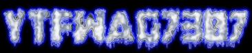 File:Coollogo com-296872260.png