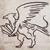 File:Griffin73x73.png