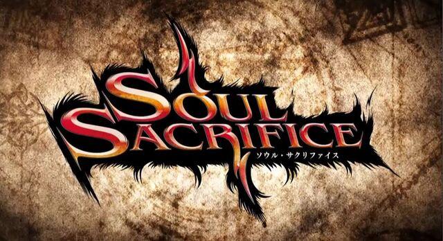 File:Soul-sacrifice.jpg