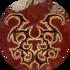 LuciferSymbol