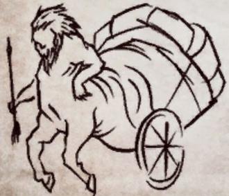 File:Centaur icon.jpg