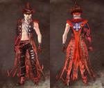 DancerMB
