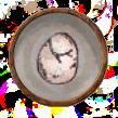File:Stonedrakeeggs.png