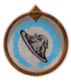File:IceCarvingLidS.png