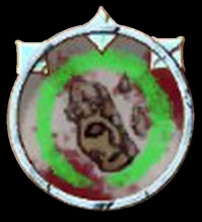 File:Princess's mask (M).png