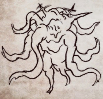 File:Kraken icon.jpg