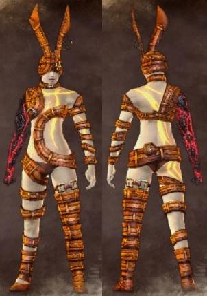 File:Orange Female Conjurer.jpg