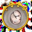File:Stonedrakeeggl.png