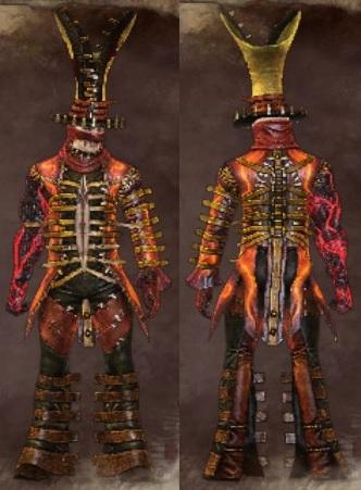 File:Orange Male Conjurer.jpg