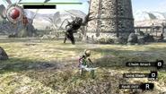 GoblinJumpingAttack