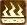 File:Terrain icon.jpg