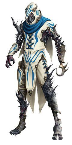 File:Aegrus the Mageslayer.jpg