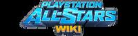 Allstarswiki