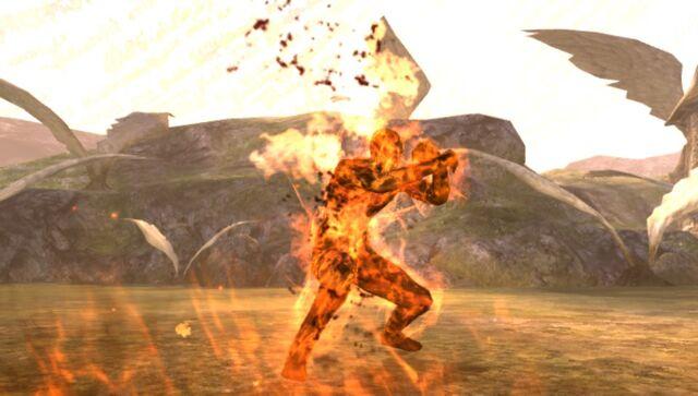 File:Skin Burning.jpg