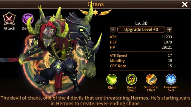 File:Chaos (Awakened).PNG