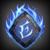 Creation Rune 4