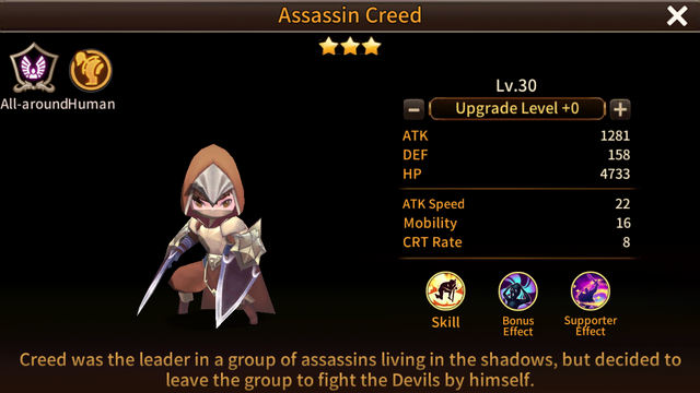 File:Assassin Creed.PNG