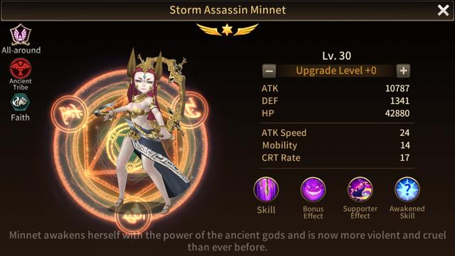 File:Storm Assassin Minnet.PNG