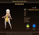 Heavenly Healer Erin